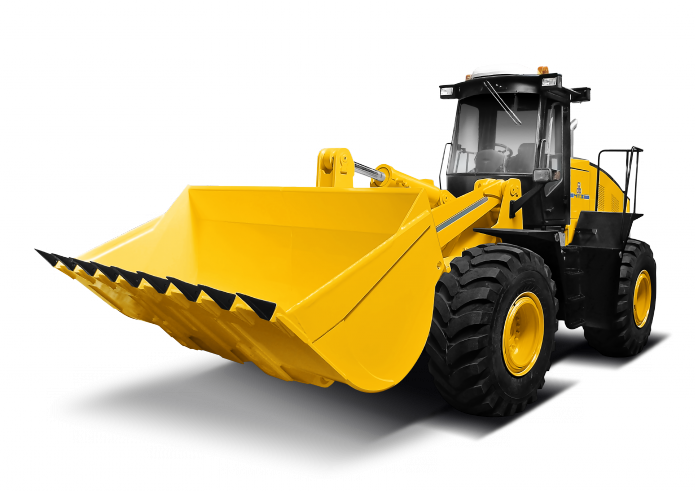 ПК-65