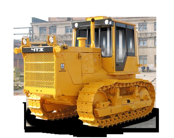 Т10М (базовая модель)